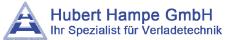 Hubert Hampe GmbH